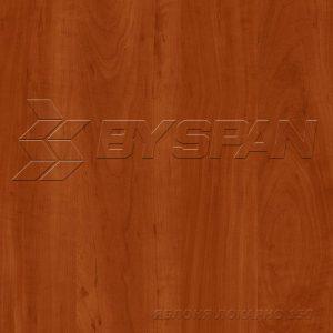 BYSPAN faforgácslap - BY150 Calvados