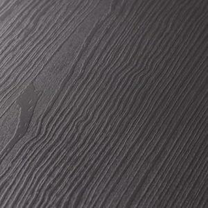 WML - Fahatású mikrobordás, matt felület