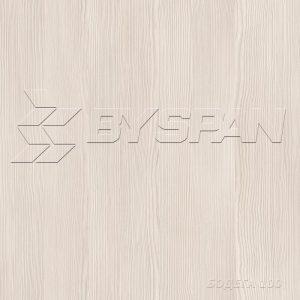 BYSPAN faforgácslap - Bodega 100
