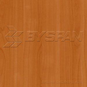 BYSPAN faforgácslap - BY435 Oxford cseresznye