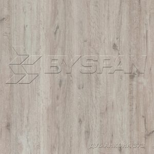 BYSPAN faforgácslap - BY373 Ancona tölgy