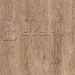 BYSPAN faforgácslap - BY355 Madura tölgy