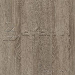 BYSPAN faforgácslap - BY351 Sötét Sonoma tölgy