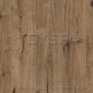 BYSPAN faforgácslap - BY370 Wellington tölgy