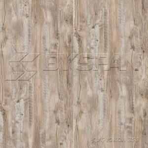 BYSPAN faforgácslap - BY358 Yukon tölgy