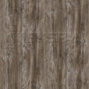 BYSPAN faforgácslap - BY535 Jackson fenyő