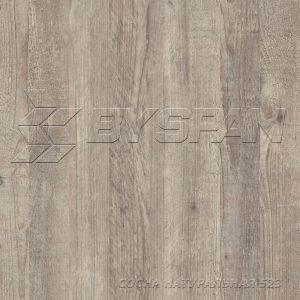 BYSPAN faforgácslap - BY523 Natúr fenyő